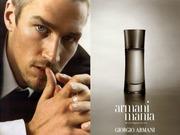 Европейская мужская парфюмерия и косметика оптом купить
