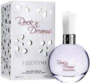 Мужская парфюмерия оптом купить европейского производителя