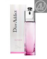 Купить парфюмерию оптом в Перми лицензионная