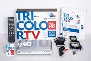 продам Триколор  Full HD GS8307b Пермь