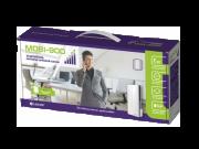 Усилитель GSM сигнала MOBI-900