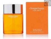 Купить мужская парфюмерию оптом