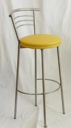 Продам высокий барный стул