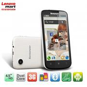 Новый смартфон Lenovo A800 купить в Перми
