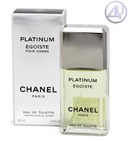 Пермь парфюмерия оптом