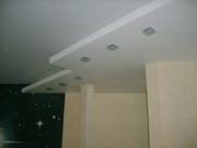 Качественный ремонт квартир,  коттеджей,  офисов