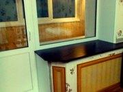 Дон Балкон остекление  отделка лоджий под ключ по низким ценам в Перми