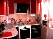 Встроенные кухни на заказ по низким ценам в Перми от Дон Балкон