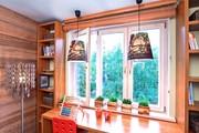 Шкафы-купе по низким ценам в Перми от Дон балкон