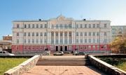 Дипломы на заказ в Перми
