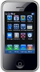 Iphone K930